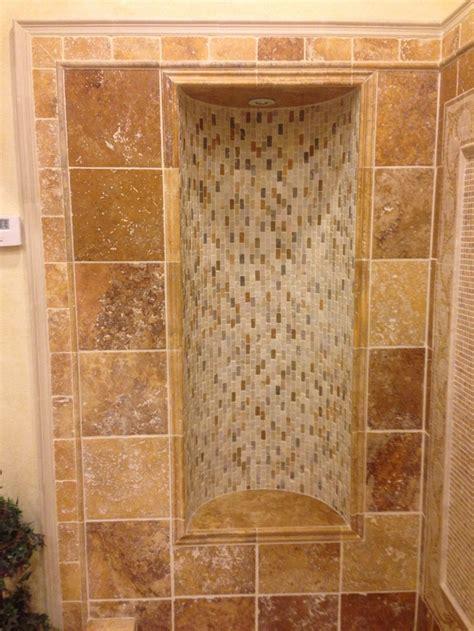 tile exles for bathrooms bathroom tile sle home bathrooms pinterest