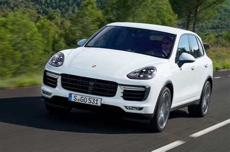 cayenne porsche turbo 2015 porsche cayenne s turbo review