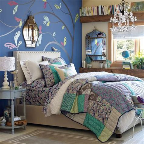 garden themed bedroom garden themed teen s bedroom www freshinterior me
