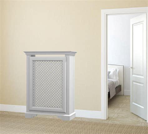 casa tua arredamenti prezzi copritermosifoni per l arredamento della tua casa