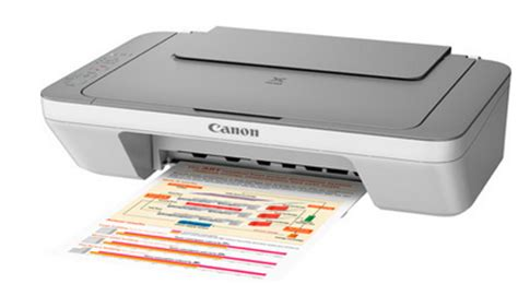 resetter canon pixma mg2470 download canon pixma mg2470 driver download printer drivers update