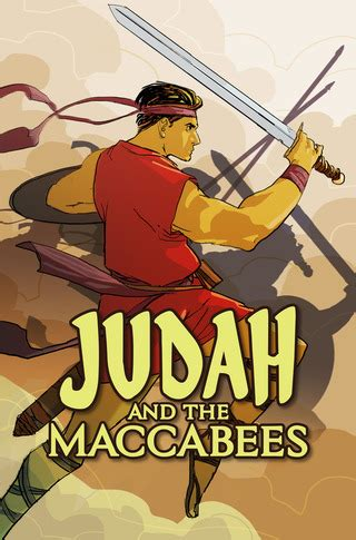 judah s a novel of the maccabees the silent years books judah and the maccabees farfaria