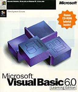 Best Item Hodie Security Efition Zero X Store visual basic 6 0 learning edition co uk software