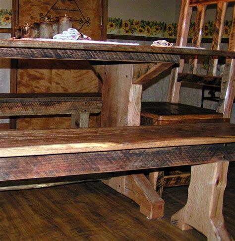 country furniture rustic furniture rustic furniture country furniture