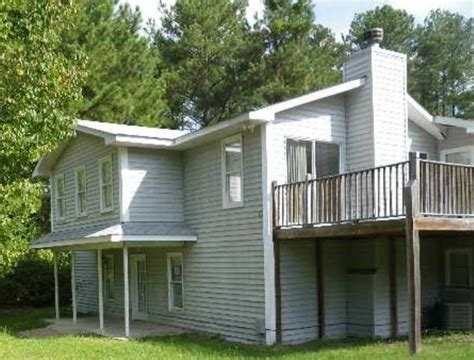 234 harmony view ct gaston sc 29053 foreclosed home
