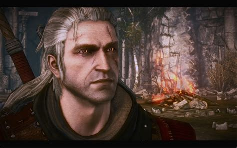 witcher 2 how to change hairstyle witcher 3 geralt hairstyles black hairstyle and haircuts