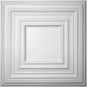 ceilume drop ceiling tiles ceilume bistro 2ft x 2ft ceilings walls