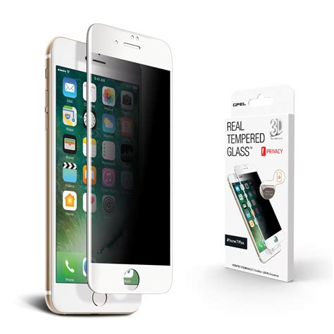 iphone   screen protector privacy  curved