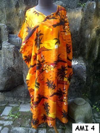 Baju Bali Murah Bigsize baju bali murah daster ami big size
