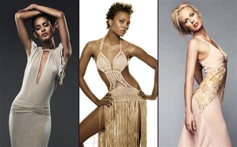 where are they now americas next top model contestants america s next top model where are they now ew com