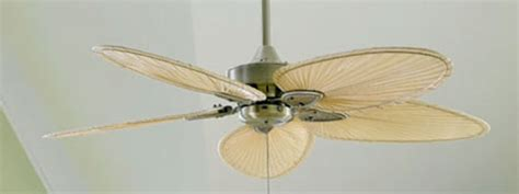 ceiling fan clockwise winter