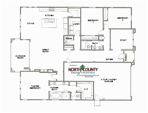 floor plan description heritage homes floor plans log home and log cabin floor