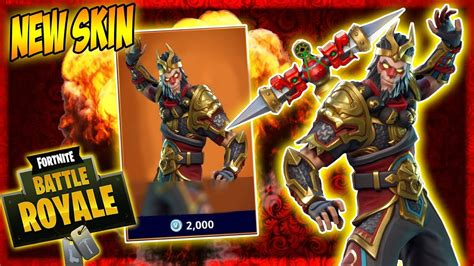 fortnite new skins coming out new skin coming to fortnite battle royale quot secret