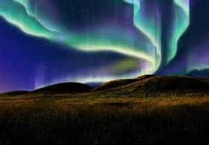 fairbanks alaska northern lights oh the places you ll