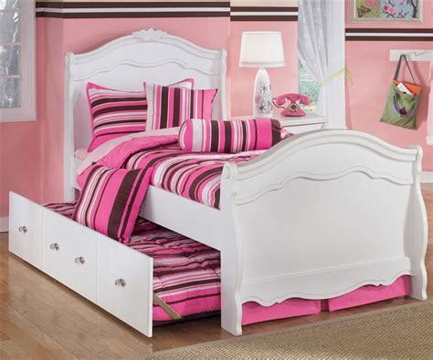 trundle beds for girls girl trundle twin bed lustwithalaugh design trundle