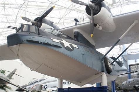uss midway museum san diego ca hours address tickets tours attraction reviews tripadvisor