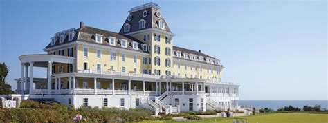 ocean house westerly ri commercial hospitality projects