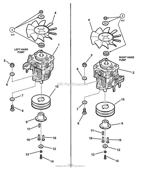 repair anti lock braking 2002 hyundai accent windshield wipe control hyundai trajet wiring diagram imageresizertool com