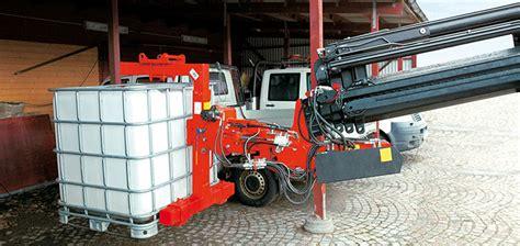 Lu Rotator Mobil Ateliers Dostert Pec