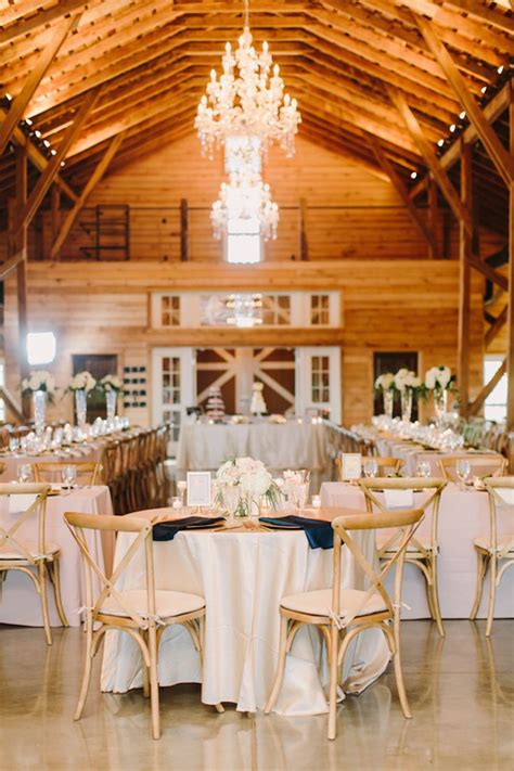 Wedding Venues Virginia by 17 Best Images About Charlottesville Wedding Bells On