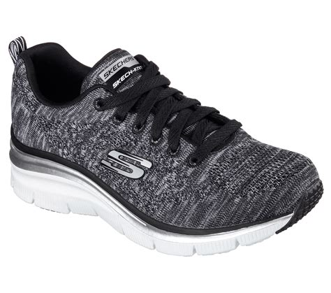 Skechers Fit buy skechers fashion fit style chic fashion fit shoes
