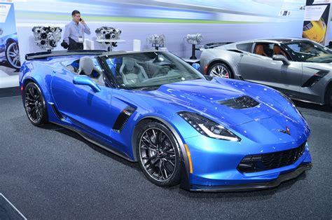 2015 chevrolet corvette z06 convertible look motor