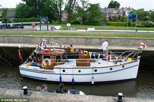 boats for sale france ebay last dunkirk little ship to be sold on ebay daily mail