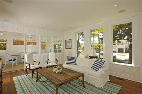 beach house living rooms beach house living room
