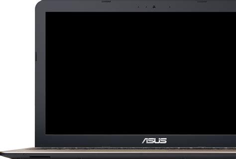 Laptop Asus Vivobook X 540 asus vivobook x540ya ordinateurs portables asus