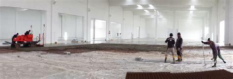pavimenti industriali al quarzo monticone pavimenti pavimentazioni in cemento al quarzo
