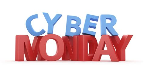 cyber monday desk sale 5 things you need to monday