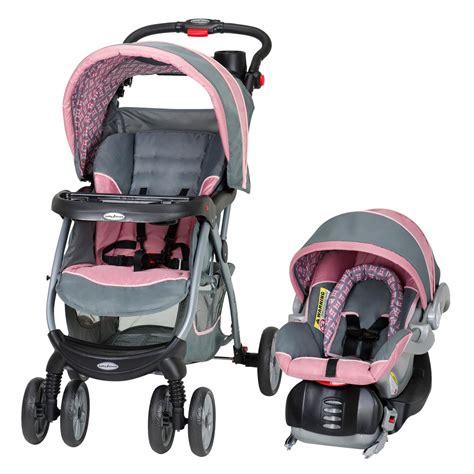 seat strollers target graco nautilus 3 in 1 multi use car seat bravo 129 00