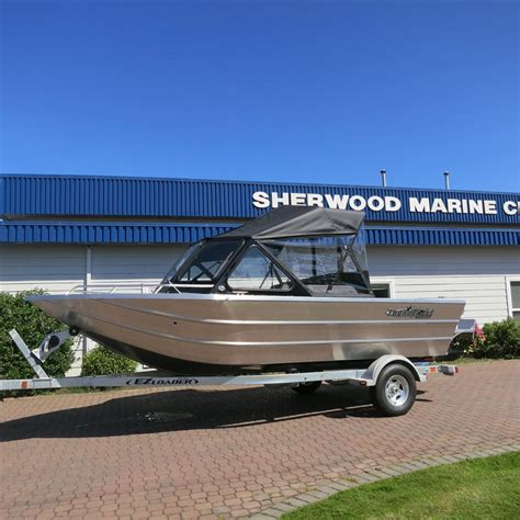 inflatable boats for sale victoria thunderjet 18 hawk xl 2015 new boat for sale in victoria
