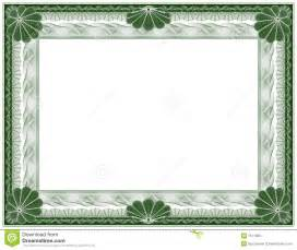 guilloche frame royalty free stock images image 1511859