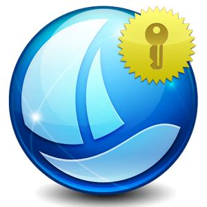boat browser pro apk latest version download boat browser pro 8 1 free download free software download