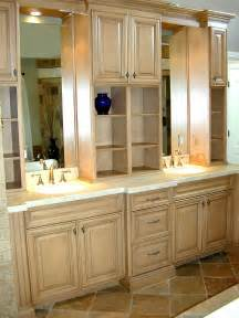 Bathroom Cabinetry Designs Custom Bathrooms Pthyd