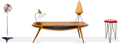 60s furniture bom design furniture vintage interior meubels rotterdam