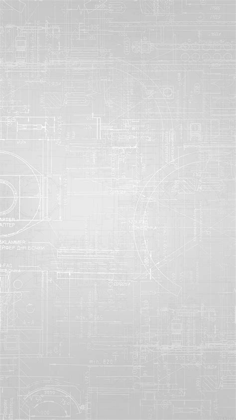 white pattern wallpaper iphone 6 ipad