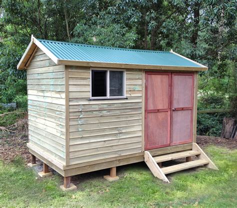 Backyard Wood Sheds by Backyard Diy Ideas Mystical Designs And Tags