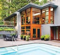 layout of cullen house cullens house twilight floor plan home design and style