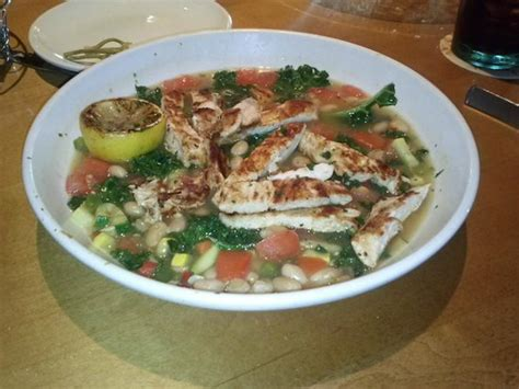 olive garden columbus 4860 n hamilton rd menu prices restaurant reviews tripadvisor