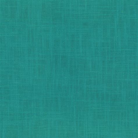 home decor print fabric pkl derby solid teal at joann