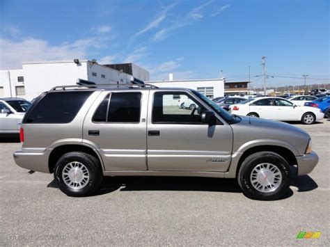 pewter metallic 2000 gmc jimmy sle 4x4 exterior photo 47172123 gtcarlot