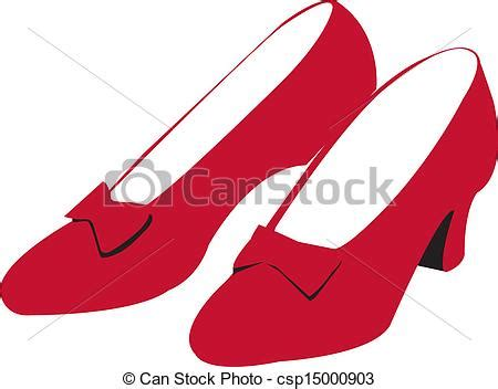 ruby slippers clipart gallery ruby slippers clip black and white