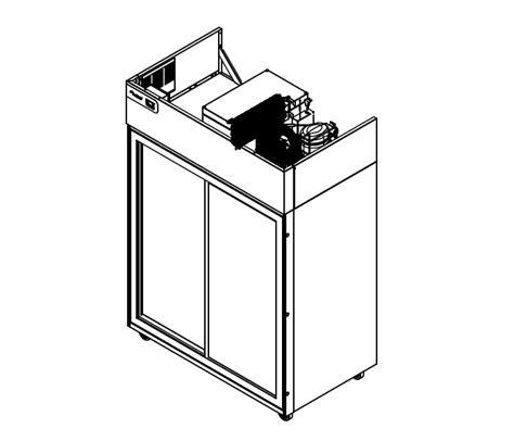 delfield freezer wiring schematic wiring diagram schemes