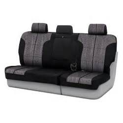 Seat Covers For Kia Sedona Coverking 174 Kia Sedona 2015 Saddleblanket Custom Seat Covers