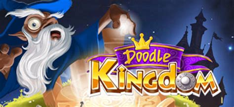 doodle jayisgames doodle kingdom walkthrough tips review