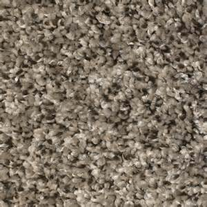 shop stainmaster essentials gaucho gaucho textured interior carpet at lowes com