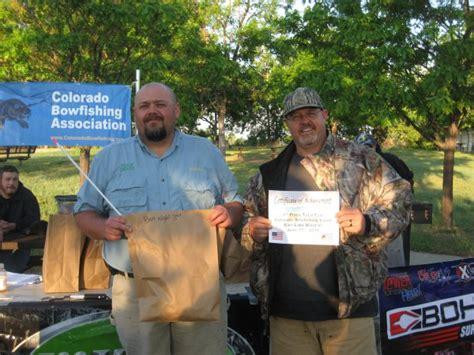 Sports Authority Gift Card Discount - barrlake2011 colorado bowfishing association