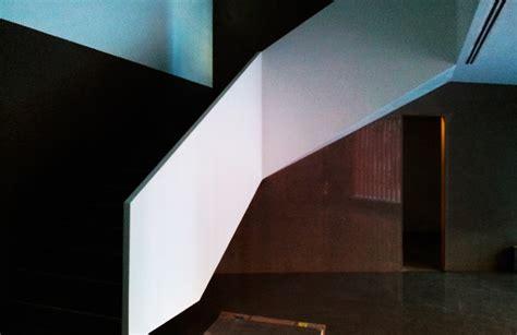 corian handrail escaleras productos y servicios cano carpinteria